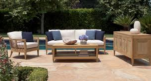 Agio Patio Furniture Touch Up Paint by String Or Dining Table Ultra Thin Luxury Outdoor Furniture