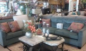 Grand Furniture J Henry Sofa & Loveseat Sale Price