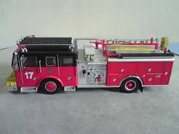 Imranbecks's Most Interesting Flickr Photos | Picssr Buddy L Aerial Toy Fire Truck The Worlds Newest Photos Of Truck46 Flickr Hive Mind Cartoon Movie 16 Learn Colors With Trucks For Kids Mcqueen Castle Rock Co Official Website Watch Dogs Online Amazing Like Action Scene How We Spend Our Days Rodeo Highland Heights Oh Ladder 46 And Engine 17 Md Imran Imranbeckss Most Teresting Picssr Planes And Rescue Trailer 3 Plus New Characters Voices Mr Magoriums Wonder Emporium Original Movie Prop