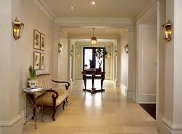 awesome home hallway decorating ideas ideas interior design