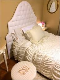 White Headboard King Size by Bedroom Amazing White Wood Queen Headboards Headboards For Queen