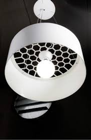 Laser Cut Lamp Shade by 12 Best Lamps And Lampshades Diy Images On Pinterest Lamp
