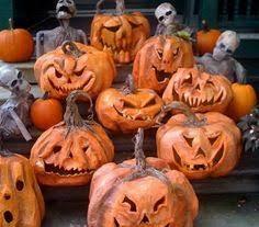 Best Pumpkin Carving Ideas 2015 by 40 Best Pumpkin Carvings Of Monsters And Villains Pumpkin