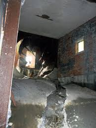 100 Fanhouse Dorrance Colliery Fan House Complex TragediAnne Flickr