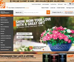 Faucet Depot Promotional Codes by Home Depot Coupons Get 25 Off With Home Depot Promo Code