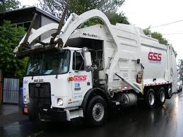 The World's Best Photos Of Mcneilus And Sanitary - Flickr Hive Mind Wsi Mack Mr Mcneilus Fel 170333 Owned By Waste Servic Flickr 2010 Autocar Acxmcneilus Rearload Garbage Truck Youtube Zr Automated Side Loader Acx Mcneilus456s Favorite Photos Picssr Peterbilt 520 2016 3d Model Hum3d The Worlds Best Photos Of Mcneilus And Sanitary Hive Mind 6 People Injured In Explosion At Minnesota Truck Plant To Parts Adds To Dealer Network Home New Innovative Front Meridian