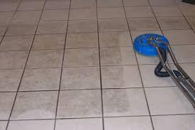 tile advanced cleaning restoration