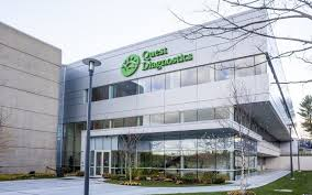 Quest Diagnostics is driven to discover and deliver diagnostic insights and innovations that help to improve human health We offer a wide range of products