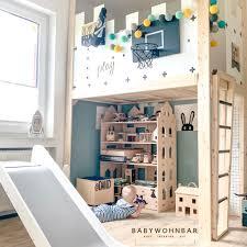 spielpodest babywohnbar