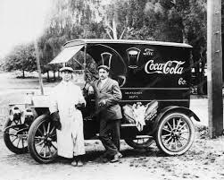 Coca Cola Soda Very Early Sales & Advertising Truck 8x10 Reprint Of ... Classic And Antique Cars Collection Antique Chevrolet Car Dodge Trucks For Sale Cheap Best Of Top Old From Coca Cola Soda Company Truck 50th Anniversary 1886 1936 8x10 Chevrolet Grills Pin By Dan Martin On 47 Good Chevy Owner Autostrach Online Classified Ads Project Cars For My Quest To Find The Towing Vehicle Orange Crush Delivery Vintage 1920s Reprint Ford Pictures Antique Pickup Car Lot Video Mercedes Olds Cadillac