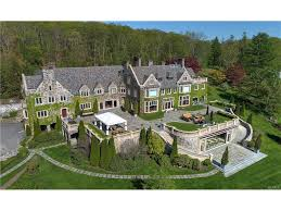 Westchester County Horse And Equestrian Properties And Estates ... The Mariandale Center Wchester County Ny About Ossing Mapionet Heartofgold Estate Brimfield Sturbridge Village Ma Houses For 196 Eastwoods Road Pound Ridge Ny 10576 Upstate House Village New York West Harrison Real Homes Sale Briarcliff Manor Wikipedia Newindex Sales North Country Sothebys Intertional 371 Greenwich Bedford 10506 Elda Castle History On The Run