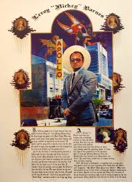 Leroy Nicky Barnes Lithograph | The Street Bible | Pinterest ... 5 Drug Lords Just As Notorious Pablo Escobar El Chapo G Profile Nicky Barnes 70s Nyc Boss Youtube Only Rocky The Price You Pay For Being A Ride Or Die Chic Images Of Home Sc Exkgpin Peter Shue Shares Tears Over Snitches Speak Nicky Today 21 Richest Dealers All Time Guy Fisher Organized Crime Dealer Biographycom Frank Lucas And Machine Gun Kelly Started His Criminal Career A Bootlegger And Eagles Allstate Sketball Teams By School Wichita Eagle Mr Untouchable Netflix