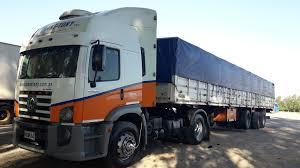 100 Truck Simulators Gran Truck Simulators Album On Imgur