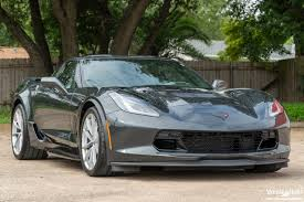 100 Craigslist Austin Texas Cars And Trucks By Owner Chevrolet Corvette For Sale In TX 78714 Autotrader