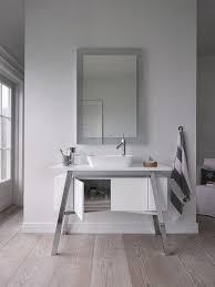 Duravit Sinks And Vanities by 38 Best Duravit Images On Pinterest Bathroom Furniture Bathroom