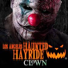 Halloween Town Burbank Hours by Halloween Events In Los Angeles Events U0026 Attractions Discover