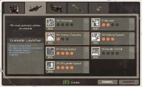 Tf2 Halloween Spells For Sale by Cgtalk Team Fortress 2 Cgsociety Players