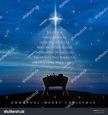 Krinner Christmas Tree Genie L by Nativity Scene Christmas Cards Christmas Lights Decoration