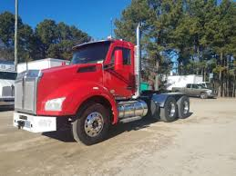 Kenworth T880 In Raleigh, NC For Sale ▷ Used Trucks On Buysellsearch Kenworth T880 In Raleigh Nc For Sale Used Trucks On Buyllsearch Cars For Sale In Leithcarscom Its Easier Here Austin Trucking Llc Capitol Auto Preowned New Sales 2015 Hyundai Sonata Se Raleigh Vehicle Details Reliable Aria Dealer Unfinished Factory Five Gtm Cvetteforum Food Nc Are Halls The Car Dealership Ideal Box Capital Ford Of North Carolina Hollingsworth