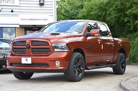 100 Best Trucks Of 2013 Dodge 1500 Hemi Unique Dodge Ram Decals For