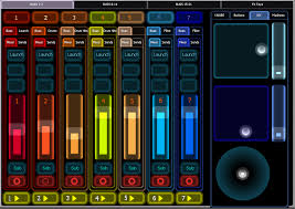 Traktor Remix Decks Vs Ableton by User Library U2013 Liine