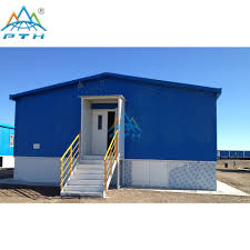 100 Luxury Container House Custommade Cheap Luxury Prefab Container Home From China Manufacturer