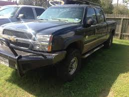 2004.5 LLY Duramax 4x4 - Texas French Ellison Truck Center Csm Companies Inc Victory Buick Gmc In Victoria Tx A Corpus Christi Port Lavaca 2014 Chevrolet Silverado 1500 High Country Texas Certified 2016 Ram Sport Atzenhoffer Best Of New Used Cars Advocate Craigslist Used Cars And Trucks For Sale By Owner Allways Mathis Your Drilling Backhoe Rental Tx Ripper Attachment Phandle Towing Heavy Duty L Tow Wrecker 1950 Ford F1 Classics For On Autotrader Lovely In Vancouver Island 7th Pattison Shaved Ice And Cream Kona