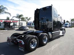 USED 2013 PETERBILT 587 TANDEM AXLE SLEEPER FOR SALE FOR SALE IN ... Used Trucks Houston New Car Release Date Norcal Motor Company Diesel Auburn Sacramento Truck Sales Truckdomeus 50 Food Owners Speak Out What I Wish Id Known Before 2007 Mack Granite Cv713 Tx 122877738 Unique Parts And Chrome 2 Photos Automotive Aircraft Wraps Decals Saifee Signs Floodwaters Could Lead To Wave Of Auto Sales Chronicle Img_3916 Freeway Lifted Chevy For Sale In Texas Best Resource All Ford Specials Tomball Fleet Medium Duty
