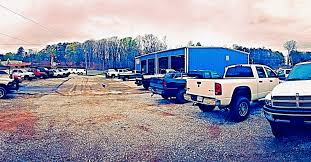 Home John The Diesel Man Clean 2nd Gen Used Dodge Cummins Theres Nothing Wrong With Rolling Coal Vice Rudys 2017 Season Opener Part 1 Drags Drivgline About Triple H Bombers Trucks 2004 Chevy Silverado 8lug Magazine Carolina Home Facebook Cclusion Fall Truck Jam Closer 2003 Ford F250 Green 4 X Turbo Trucks For Sale Day Powerstroke Dream Pinterest