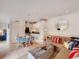 100 Prospect House 1 Garden Apartments Apartment Beesands