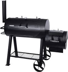 Brinkmann Outdoor Electric Grill by Best 25 Brinkman Smoker Ideas On Pinterest Smoked Meat Recipes