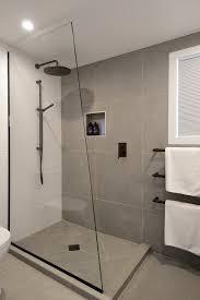Exhaust Fans For Bathrooms Nz by Shower Walls And Floor Grigio Tecno 600 X 600 Https Www Tiles