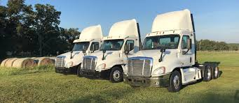 100 Atlantic Truck Sales Lakin Romance AR Buy Sell Or Trade Big Trucks And