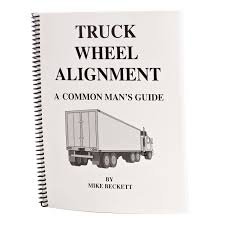 100 Commercial Truck Alignment MD Lets