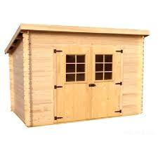 cdiscount abris de jardin kiosque en bois pas cher abri dahme ou