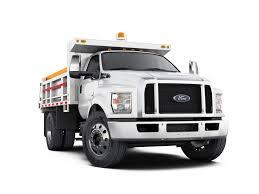 100 Baton Rouge Cars Trucks Craigslist F650 Service Truck Best Car Update 20192020 By TheStellarCafe