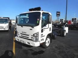 100 Coffman Trucks 2019 ISUZU NPR XD Aurora IL 5005693162 CommercialTruckTradercom