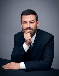 Hey Jimmy Kimmel I Did by Jimmy Kimmel On Why Your Best Relationships Should Be Your Most