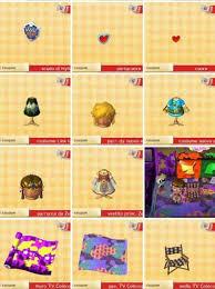 Pin by Tifani Wood on Animal Crossing Pinterest