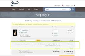 Lulu Voucher Code - Lifeproof Case Coupon 25 Off On Select Lifeproof Luxury Vinyl Tile Flooring Edealinfocom Nuud Lifeproof Case Iphone 5s Staples Free Delivery Code Lulu Voucher Lifeproof Coupon Phpfox Pro Ipad Horizonhobby Com Taylor Twitter Psa Pioneer Valley Sport Clips Coupons June 2018 Fr Case For Iphone 55s Kitchenaid Mixer Manufacturer Sprint Skinit Codes Ameda Breast Pump Off Cyo Cosmetics Promo Discount Wethriftcom