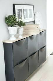 Bissa Shoe Cabinet Dimensions by Shoe Rack Ikea Australia Hemnes Cabinet Uk Ebay Bezoporu Info
