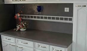 repeindre des meubles de cuisine en bois repeindre un meuble en merisier beautiful customiser un meuble en