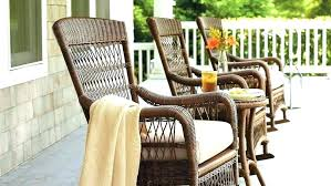 Decoration Large Chair Cushions Jumbo Pads Size Of Comfortable Outdoor Rocking Dining Room Chairs