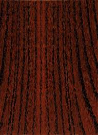 Dura Seal Quick Coat Penetrating Finish 125 Red Mahogany Hardwood Flooring Stain Quart