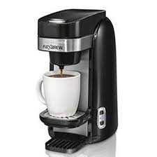 Keurig B140 Manual Various Owner Guide U2022 Rh Justk Co B145 B150