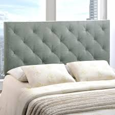 Wayfair Metal Headboards King by Wayfair Tufted Headboard King Upholstered Headboards Metal Queen