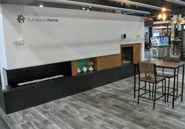 Hearth Patio And Barbecue Association Of Canada by European Home Shows Off Its Finest At The Hpbexpo 2017
