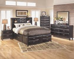 Gardner White Bedroom Sets by Cheap 5 Piece Bedroom Furniture Sets Luxury Shop Bedroom Furniture