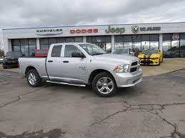 New 2019 RAM 1500 Classic Express Quad Cab In Fayetteville #S528614 ... New 2019 Ram Allnew 1500 Big Hornlone Star Quad Cab In Costa Mesa Amazoncom Xmate Custom Fit 092018 Dodge Ram Horn Remote Start Pickup 2004 2018 Express Anderson D88047 Piedmont Classic Tradesman Quad Cab 4x4 64 Box Odessa Tx 2wd Bx Truck Crew Standard Bed 2015 Used 4wd 1405 Sport At Landmark Motors Inc 2017 Tradesman 4x4 Box North Coast 2013 Wichita Ks Hillsboro Braman 2014 Lone Georgia Luxury