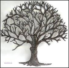 Tree Wall Decor Ideas by Wall Decor Fresh Tree Of Life Wall Art Decoration Tree Of Life